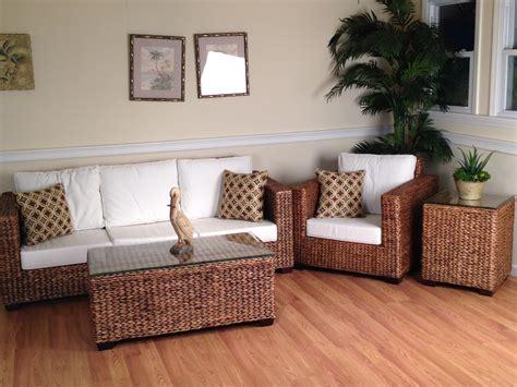 furniture charming living room furniture ideas