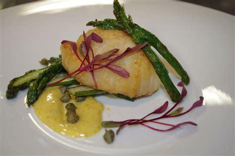 cuisine entree posh fish entree posh restaurant