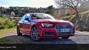 Audi A4 B9 Nachrüsten : audi a4 b9 le tour du proprio lba vids youtube ~ Jslefanu.com Haus und Dekorationen