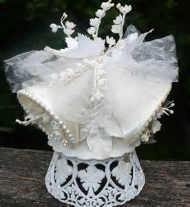 groom cake toppers 1950s vintage wedding cake topper cake topper bell cake