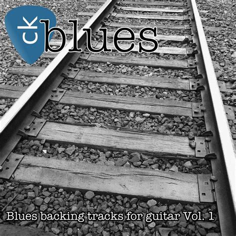Blues Shuffle In G, A Song By Ck Blues On Spotify