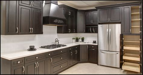 Cabinet. Kitchen And Bath Cabinets Wholesale: Cheap