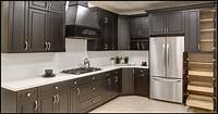 cheapest kitchen cabinets Cabinet. Kitchen And Bath Cabinets Wholesale: Cheap ...