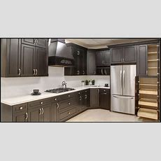 Cabinet Kitchen And Bath Cabinets Wholesale Cheap