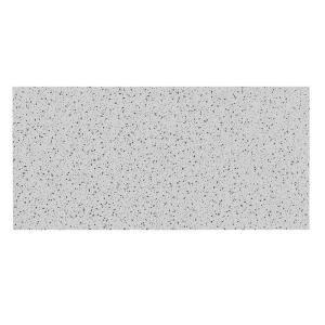 Usg Ceiling Tiles 2310 by Usg Ceilings Radar 2 Ft X 4 Ft Lay In Ceiling Tile 64