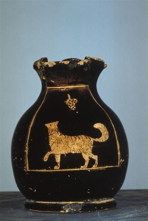 1910 Best Greek And Roman And Etruscan Pottery Images On