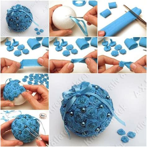 diy christmas ornaments ideas diy christmas decorations pictures photos and images for facebook