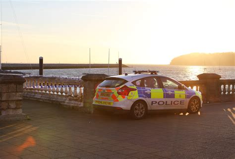 Boat Crash East Cowes by And Spinal Injuries Sustained In Cowes Boat Crash