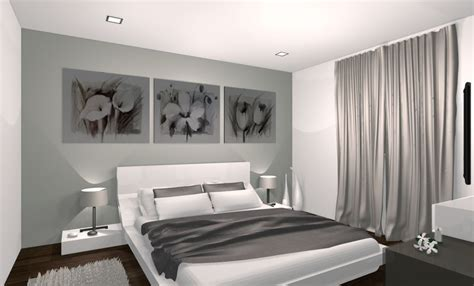 idee amenagement chambre idee peinture chambre parentale 28 images idee deco