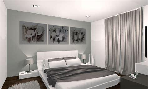 idee de deco pour chambre ado beau amenagement chambre pour 2 ado 7 idee deco chambre