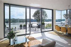 do upvc windows offer a good return on investment With fenetre pvc schuco