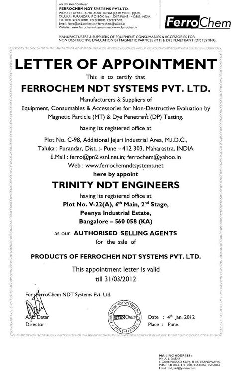 ndt welding training institute  cameroon nigeria