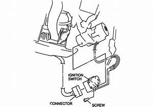 mazda mpv wiring harness full imageresizertoolcom With mazda mpv electrical system service and troubleshooting