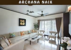 interior design india furniture  shopping home