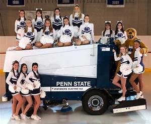 State College, PA - Joe Battista: Next Stop, Indiana…To ...