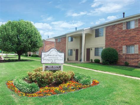 Apartments Bowling Green Ky by Greenhaven Apartments Bowling Green Ky Apartment Finder