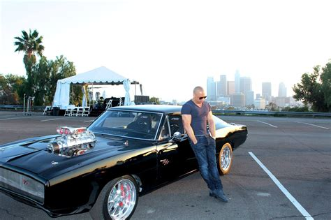 Vin Diesel Fast And Furious Car by Fast And Furious Vin Diesel Cars Top Speed
