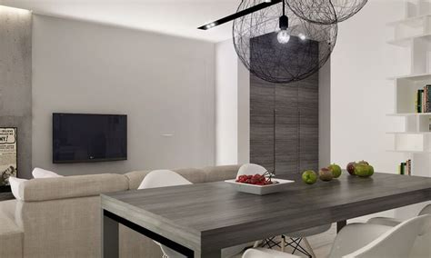 how to style a small bedroom best 25 wood dining table ideas on 20589