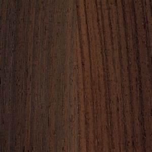 Dunkles Holz Name : holzsorten weng ~ Markanthonyermac.com Haus und Dekorationen