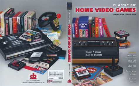Our small appliances category offers a great selection of manual espresso machines and more. Classic 80s Home Video Games book - They're here! - new pics of book added - Gaming Publications ...