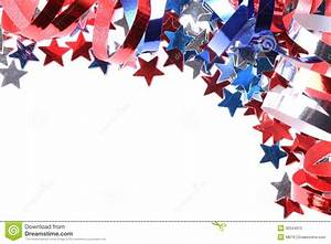 Patriotic Background Stock Photography - Image: 32544972