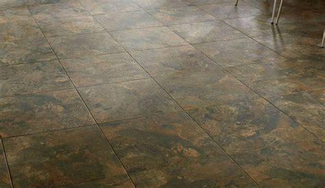 Pavimentazione Per Interni - tipi e costi dei pavimenti in pietra granito porfido