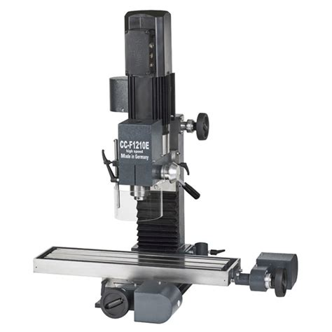 Benchtop Milling Machines  5 Axis Cnc Mill And Mini Mills