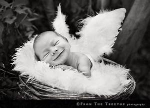 Newborn photography poses- photography poses, newborn poses | tedlillyfanclub