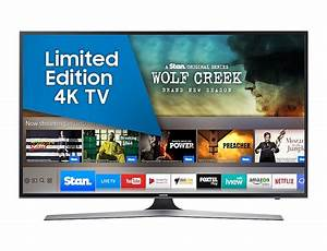 Series 6 75 Inch Mu6103 Uhd Led Tv