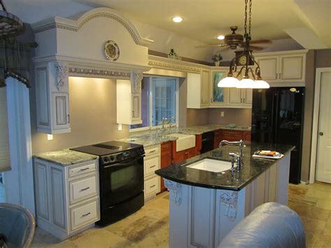 cabinet refacing naples kitchen cabinets naples fl
