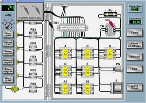Plc Operation  Programming  Troubleshooting And Maintenance
