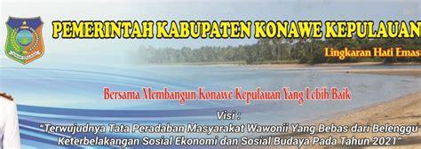 Hasil verifikasi berkas dan dokumen syarat pendaftaran cpns kemendikbud 2018 merupakan rangkaian dari seleksi kompetensi dasar skd. Jadwal dan Lokasi Tes SKD SKB CPNS Kabupaten Konawe ...