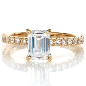 Engagement Rings In Omaha And Wedding Bands In Omaha From. Wedding Rings Diamond. Wedding Gifts Poems For Invitations. Wedding Stationery In Sri Lanka. Wedding Venue Queens Ny. Outdoor Wedding Ceremony Ireland. Wedding Cake Designs Simple Elegant. Perfect Nicola Wedding Shoes. Wedding Shoes Albuquerque