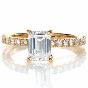 engagement rings in omaha and wedding bands in omaha from With wedding rings omaha ne