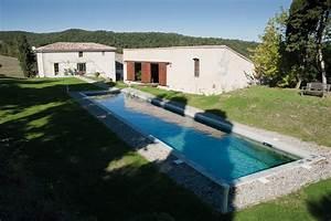 bassin de nage hors sol maison de prestige design bassin With piscine bassin de nage