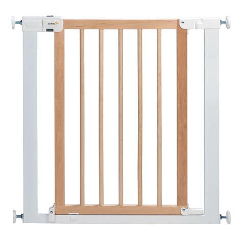 barriere de securite pour escalier pas cher barriere securite pas cher