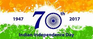 Happy Independence Day | datum-recruitment.com
