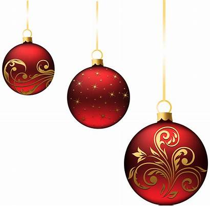 Christmas Balls Ornaments Decoration Merry Decorations Decor