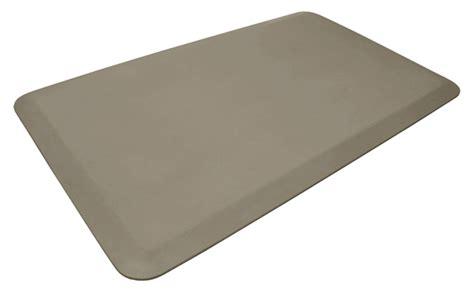 gel pro mats newlife gel pro anti fatigue mats are newlife mats by gelpro