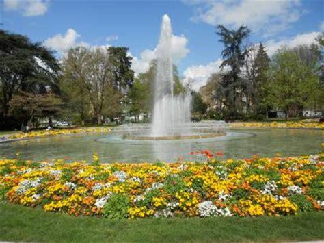 jardin royal de toulouse toulouse 31000 haute