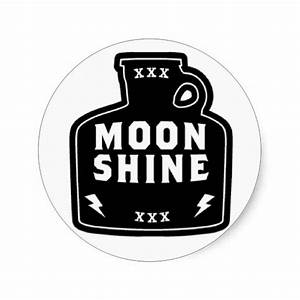 Free Moonshine Cliparts, Download Free Clip Art, Free Clip ...