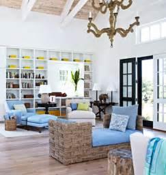 Stunning Cape Cod House Design Ideas Ideas by Cape Cod Summer House