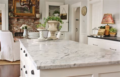 choosing the best countertop for your busy chicago lifestyle remodel