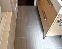 types of tile flooring The Different Types and Designs of Ceramic Tiles ...