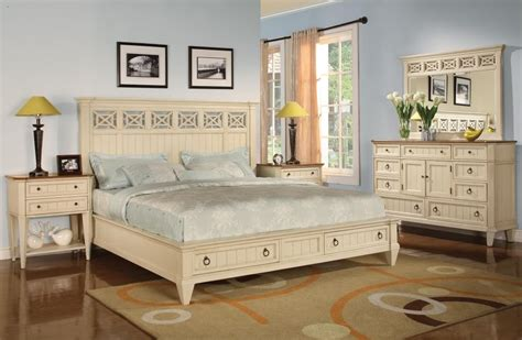 Antique White Bedroom Sets by Antique White Bedroom Furniture Sets Bedroom Furniture