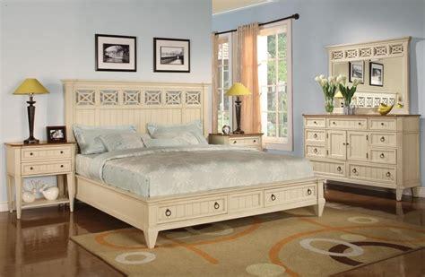 antique furniture tips inspirationseek