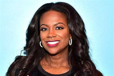 Kandi Burruss Bedroom Kandi Net Worth by Kandi Burruss Net Worth What Is Kandi Burruss Worth In