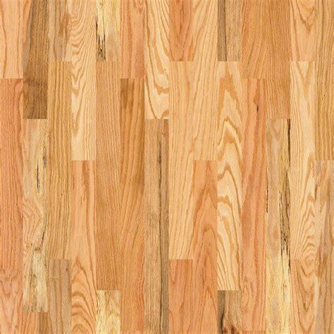 nature hardwood flooring shaw madison oak rustic natural hardwood flooring 4 quot x random length sw524 143