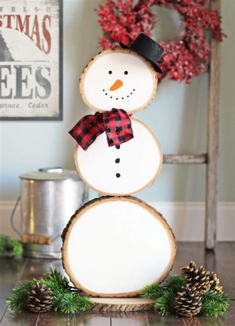 diy christmas decorations youll