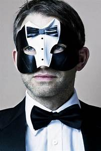 mens masquerade masks - Google Search | Masks and ...
